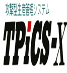 tpics1